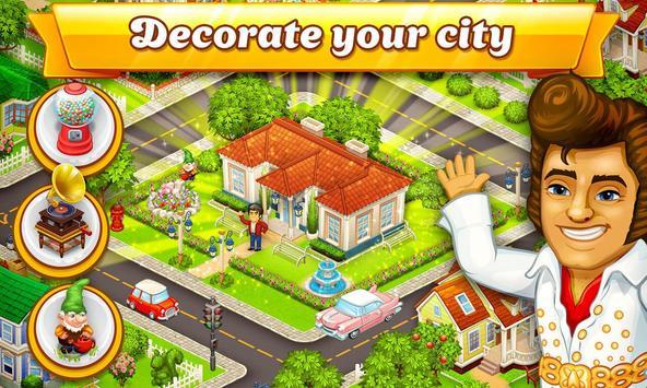 Cartoon City screenshot 6