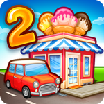 Cartoon City 2:Farm to Town.Build your home,house APK