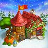 ikon Farm Fantasy: Fantastic Day and Happy Magic Beasts
