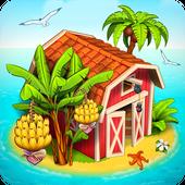 Farm Paradise-icoon