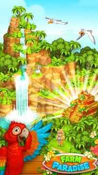 Farm Paradise screenshot 11