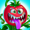 Idle Monster: Happy Mansion in Click Away Village simgesi