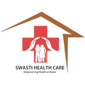 Swasti Health Care icon