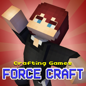 Force Craft: Simulation City Building icon