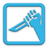 Force-Stop It! icon