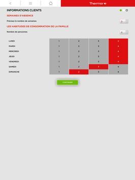 Eco CETHI screenshot 9