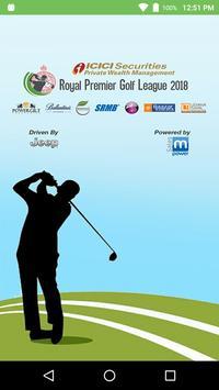 RPGL poster