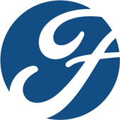 FordPass icon