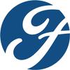 FordPass icono