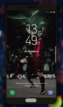 Luis suarez Wallpaper for fans - HD Wallpapers screenshot 3