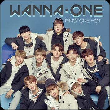 Wanna One Ringtones Hot screenshot 7