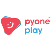 Pyone Play For Android Apk Download