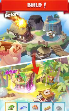 Island King screenshot 4