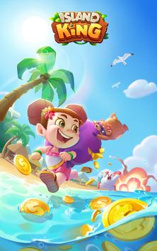 Island King screenshot 6