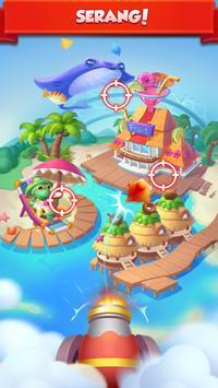Island King screenshot 11