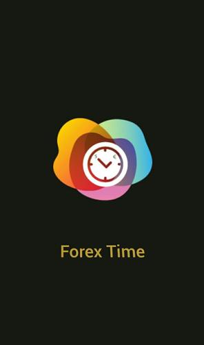 Forextime youtube downloader cys investments reit