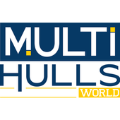 Multihulls icon