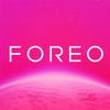 ikon FOREO