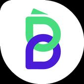 ikon BayarIN