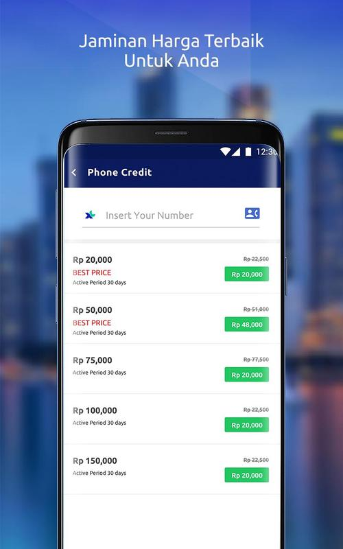 Bayarin For Android Apk Download