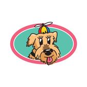 Beenie's Ice Cream icon