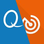 Qualiex Tracker icon