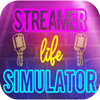 streamer life simulator walkthrough ícone