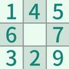 Sudoku. Logic Puzzle アイコン