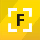 Forsite icon