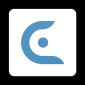 Eldrive icon