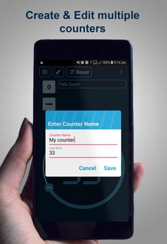 Counter Easy screenshot 6