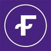 ikon Fortune Network