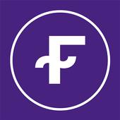 Fortune Network ikona