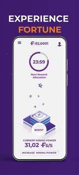 Fortune Network screenshot 15