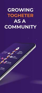 Fortune Network ảnh chụp màn hình 2