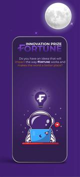 Fortune Network screenshot 5