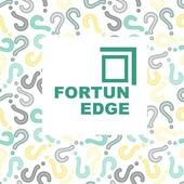 FortunEdge icon