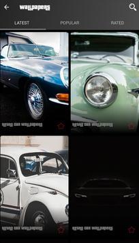 Best Car Wallpapers - All Cars screenshot 2
