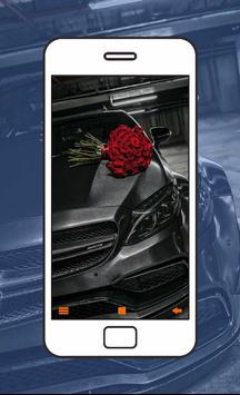 Best Car Wallpapers - All Cars screenshot 5