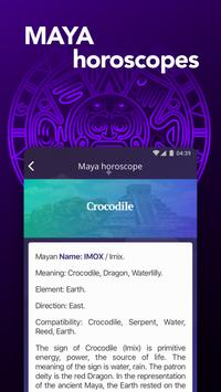FortuneScope: live palm reader and fortune teller screenshot 4