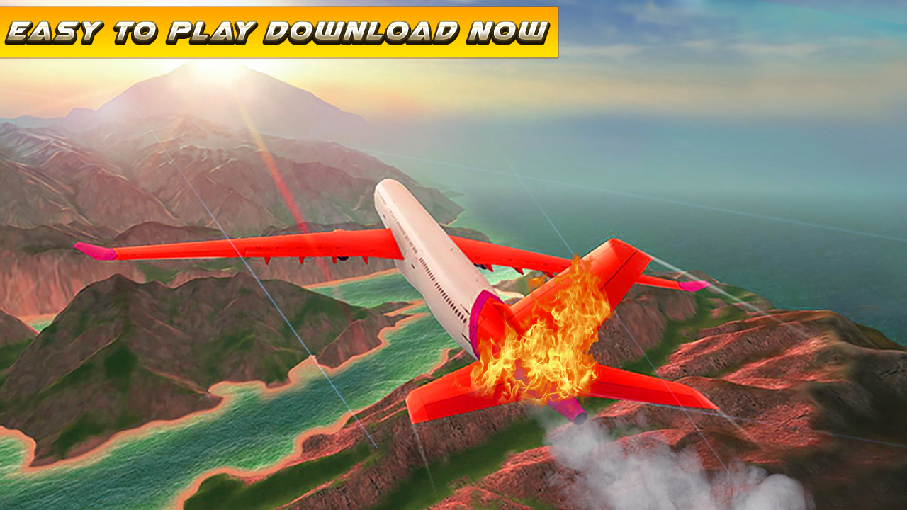 Plane Pilot Flight Simulator 2021 APK 1.0.6 Download for ...