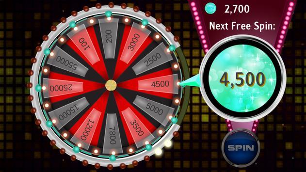 Play Wheel Fortuna! screenshot 1