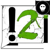Última Mensagem 2 icon
