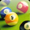 ビリヤード - Pool Billiards Pro アイコン
