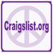 CL Pro ® - App for Craigslist