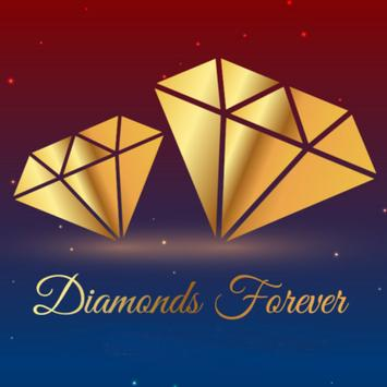 Diamond Forever screenshot 1