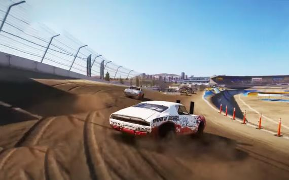 Wreckfest Walkthrough screenshot 3
