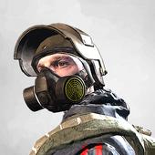 Bullet Battle icon