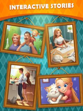 Word Villas screenshot 14