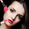 Foto Editor . You Makeup icono